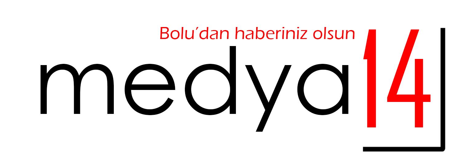"""""""HERKES HERKESLE YANYANA GELİR, BEN HDP İLE YANYANA GELMEM"""""""